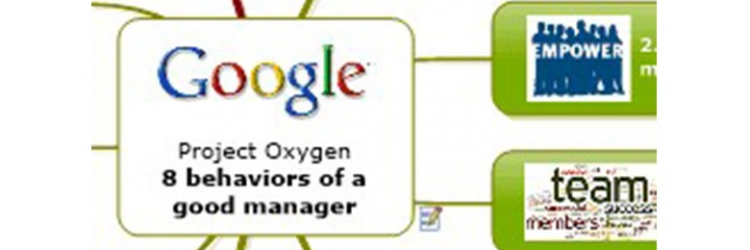project oxygen Project oxygen™ is a community full of good people who bring the best out of one another, all with one common interest, android.